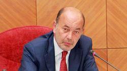 Cioffi si dimette da direttore generale dell'Inps. Pesano i contrasti con