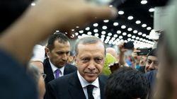 Si dimette l'ambasciatore europeo ad Ankara. Aumentano le tensioni sull'accordo