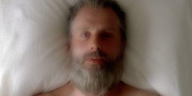 Il primo trailer della stagione 8 di The Walking Dead svela un cambiamento decisivo nella vita dei