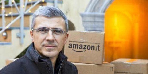 Francesco Boccia incalza Diego Piacentini, commissario del Governo per il digitale: