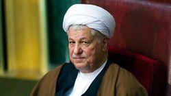 Amato, temuto e detestato, l'Iran perde il suo