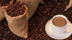 L'Oms scagiona il caffè: