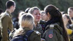 Lo spettro dell'Isis su Israele e l'incubo