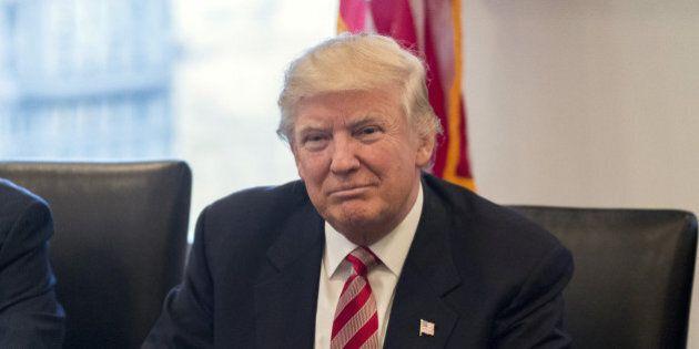 Trump accetta il rapporto 007 sulle ingerenze russe. Congresso verso audizione ministri. Obama: