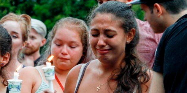 A Orlando sono state ammazzate 49 persone, non 49