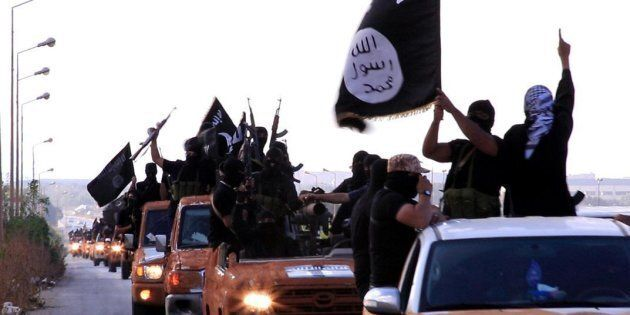 L'Isis conquistò i materiali per bomba sporca all'università di Mosul ma non li ha