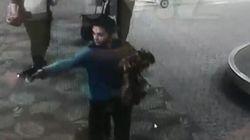 Estrae la pistola e spara all'impazzata: Tmz pubblica il video dell'agguato a Fort