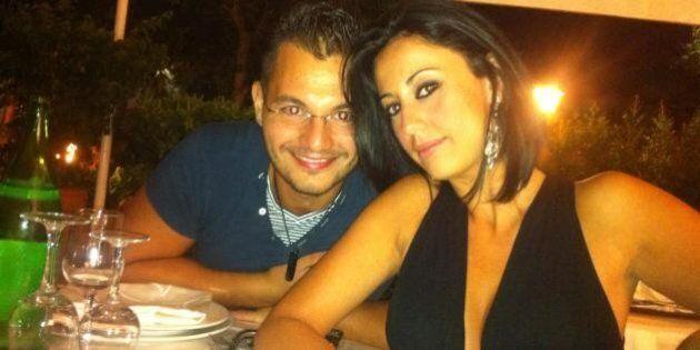 Donna morta dopo aborto, il marito: