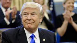 Trump ci riprova, in arrivo un Muslim Ban II (più
