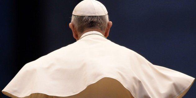 Papa Francesco contro la politica della forza e il bullismo al potere: da Putin e Trump, da Erdogan a