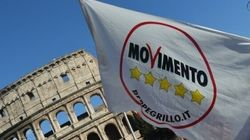 Cinquecento M5s romani possono chiedere l'impeachment della