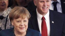 Gli Usa ribadiscono l'impegno per la Nato. Ma per la Russia è