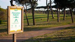 È ora di una buona riforma per i parchi e di un nuovo ruolo per