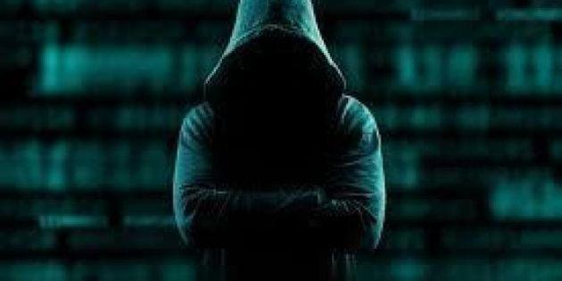 Mega attacco hacker in Usa: colpiti Twitter, Financial Times, Spotify, Reddit, Nyt e altri siti. Attaccata...