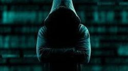 Mega attacco hacker in Usa: colpiti Twitter, Financial Times, Spotify, Reddit, Nyt e altri