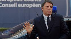 Consiglio Ue: Renzi mette nel conto piccole correzioni alla manovra. Salta la norma
