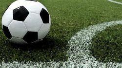 Bambini con disabilità intellettive e calcio: una partita