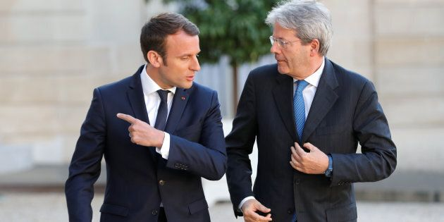 In Libia il problema non è la Francia, ma