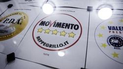 Firme false M5S anche a Bologna, 4