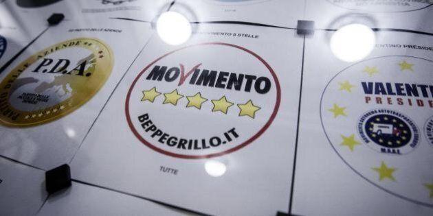 Firme false M5S a Bologna, quattro indagati per le presunte irregolarità nella raccolta firme per le...