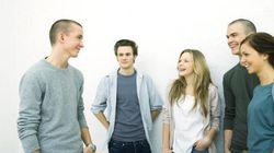 Dati Istat, e i nostri giovani? Quanto sono