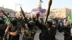 Israele non cede e scatena l'operazione anti-Hamas. Si rafforza l'ala dura del movimento, la tensione continua a