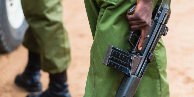 Uccisa italiana in Kenya durante una rapina, ferito il