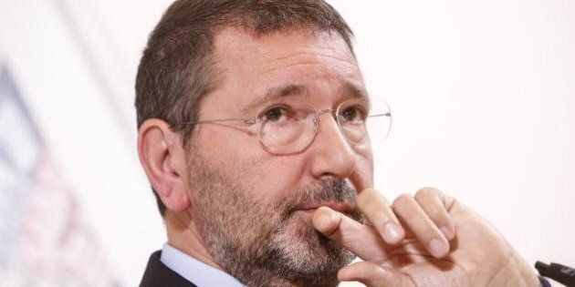 Le motivazioni dell'assoluzione di Ignazio Marino sul caso scontrini:
