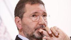 Le motivazioni dell'assoluzione di Marino sul caso scontrini:
