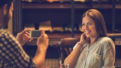 Perché incontri qualcuno quando meno te l'aspetti (e come far sì che
