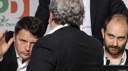 Renzi a un Emiliano dal