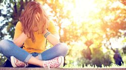 7 suggerimenti per non temere le situazioni