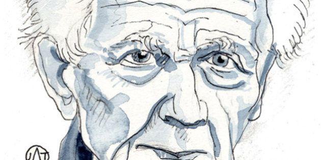 Zygmunt Bauman è morto: il celebre sociologo aveva 92