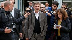 Buonuscita da 30 milioni, Cattaneo: