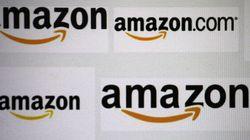 Black Friday, su Amazon le offerte migliori? Due siti web confrontano i prezzi e smascherano gli sconti