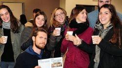 Altro che discoteca! A Modena i giovani il sabato sera si ritrovano in Chiesa per