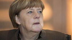 Merkel contro i buchi di Schengen. Orlando: