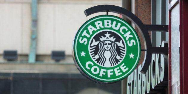 Starbucks in Italia a Milano: c'è la data e un possibile