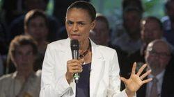 Brasile: è il momento di Marina