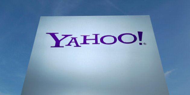 Yahoo! cambia nome: si chiamerà Altaba. L'ad Marissa Mayer lascerà la