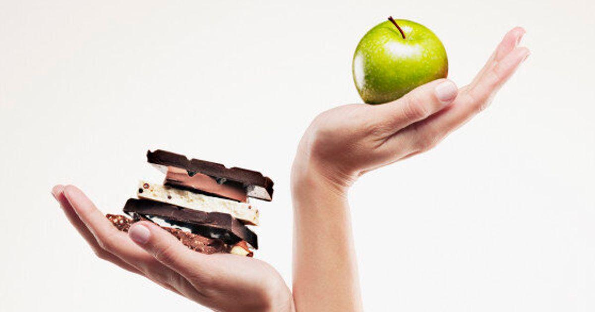 dieta dei 21 giorni senza carboidrati