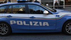 Perquisizioni della Digos nel Lazio: arrestato un presunto terrorista legato ad Ansar