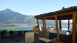 5 hotel in Italia dove portare il vostro partner