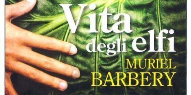 Quattro chiacchiere con la scrittrice Muriel Barbery che torna nelle librerie con una storia sugli