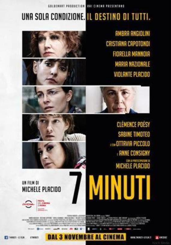 Fiorella Mannoia al suo esordio d'attrice con Michele Placido: