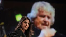 Raggi, Muraro, Di Maio, Grillo: chi governa davvero