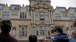 Effetto Brexit, Oxford apre un campus a Parigi? L'Ateneo