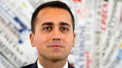 Referendum, intervista a Luigi Di Maio: