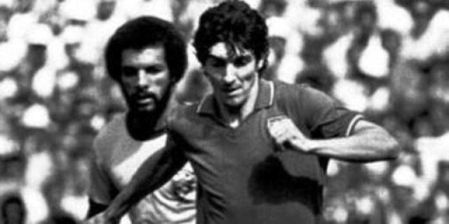 Valdir Peres, il portiere che fece grande