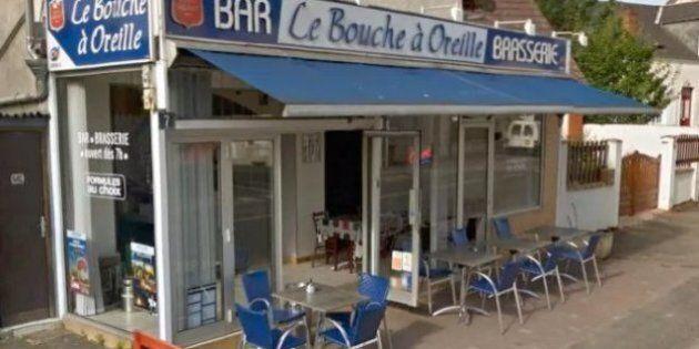 Francia, un piccolo cafè di Bourges conquista (per sbaglio) una stella Michelin e viene invaso dai